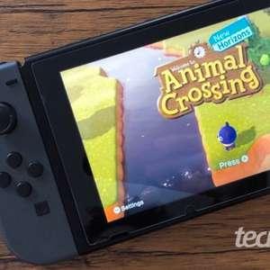 """Presidente da Nintendo alerta sobre """"chance de escassez"""" ..."""