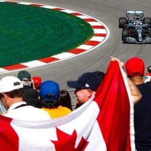 F1 pede mais R$ 34 milhões ao governo para assegurar GP ...