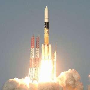 Telesat enfrenta Musk e Bezos em corrida espacial para ...