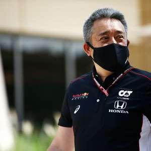 GP às 10: Honda dá cartada final por título merecido no ...