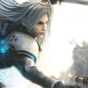 Final Fantasy VII: Advent Children terá versão em 4K e ...