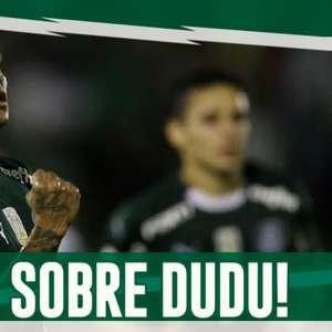 Boletim: Dudu está no Brasil! Veja se ele vai voltar ...