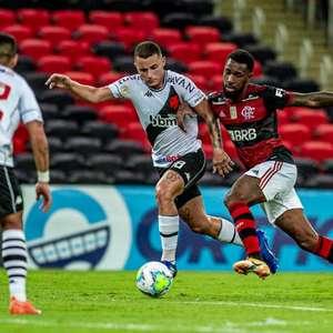 Flamengo pede adiamento de clássico com o Vasco para ...