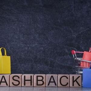 Vendas online e procura por cashback crescem no primeiro ...