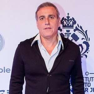 Atlético-MG tem 24 ações contra o clube cobradas pelo agente André Cury no valor de R$ 40 milhões