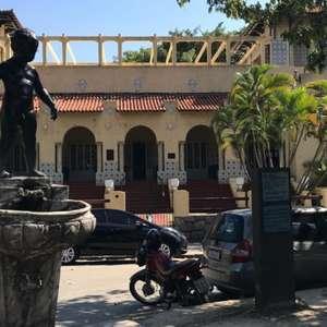 Conselho Deliberativo do Botafogo aprova orçamento para ...