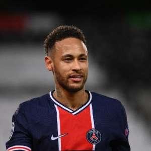 Neymar responde declaração polêmica de Kimmich após ...