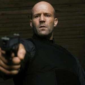 Infiltrado: Jason Statham é mais letal que nunca em ...