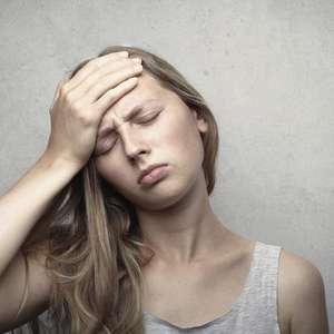 Febre emocional existe? Estresse e nervosismo podem ...