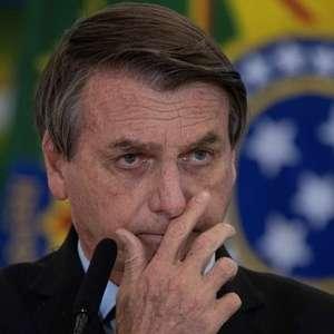 Pacheco oficializa CPI da Covid no Senado: o que ...