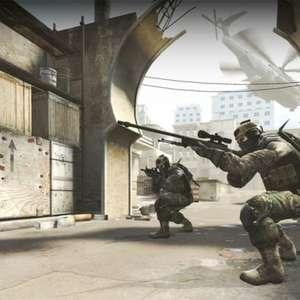 Bug em CS:GO facilita invasão de hackers pelo chat do Steam