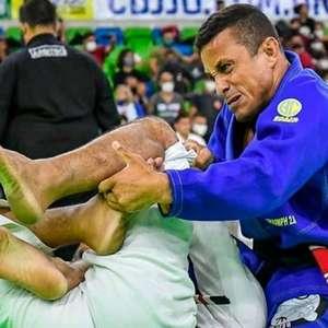 Estadual Jiu-Jitsu da CBJJO acontece no próximo fim de ...