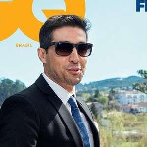 Abel Ferreira será capa da GQ Brasil e revela por que ...