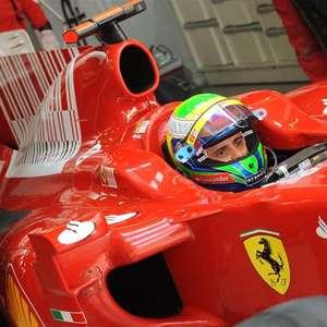"""Smedley diz que """"pior coisa"""" para Sainz seria agir como Massa ao chegar na Ferrari"""