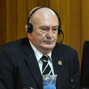 Rueda quer ajuda de torcedores ricos para viabilizar empréstimos ao Santos