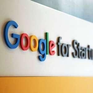 Google for Startups anuncia investimento em 8 startups ...