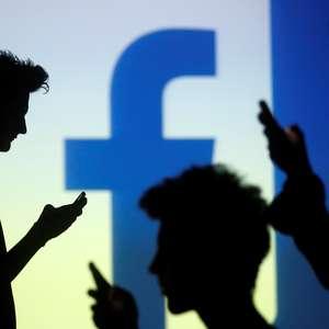Conselho de supervisão do Facebook amplia escopo ...