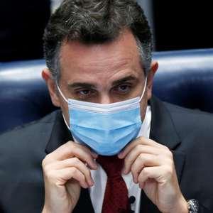 Pacheco autoriza CPI a investigar Estados e municípios