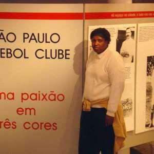 São Paulo lamenta a morte de Ruth, campeã mundial de ...