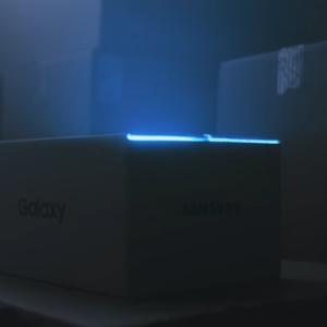"""Samsung vai revelar """"Galaxy mais poderoso"""" no dia 28 de ..."""