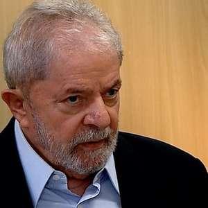 STF julga anulação de condenações de Lula; assista ao vivo
