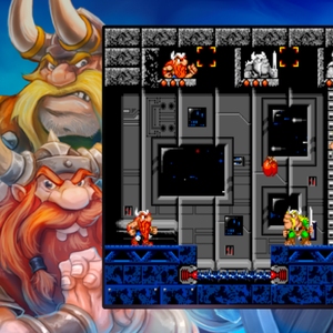 Lost Vikings 2 e RPM Racing chegam à Blizzard Arcade ...
