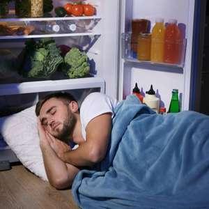 7 alimentos que ajudam a ter uma noite revigorante de sono