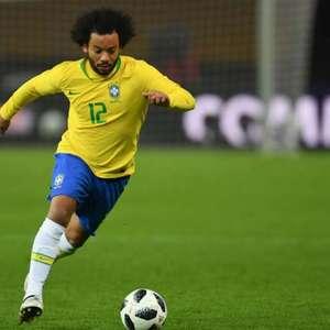 Marcelo manda mensagem de apoio à Paulo Gustavo: ...