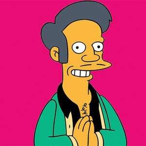 Os Simpsons: Dublador quer pedir desculpas a todos os ...