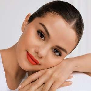 Selena Gomez vai comandar live de estrelas para ...