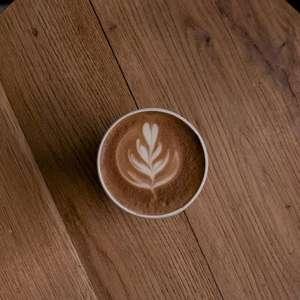 Dia Mundial do Café: saiba qual é o café perfeito para ...