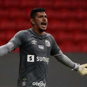 Destaque da partida, João Paulo avalia classificação do ...