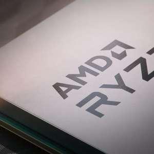 Ryzen 5000G são os novos chips com gráficos integrados ...