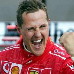 Venda de casarão é para bancar tratamento de Schumacher