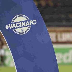 Vagner Mancini aponta evolução no Corinthians, mesmo ...