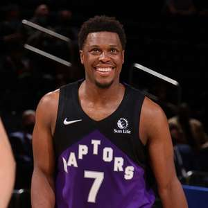 Boletim de rumores da NBA (14/04/2021)