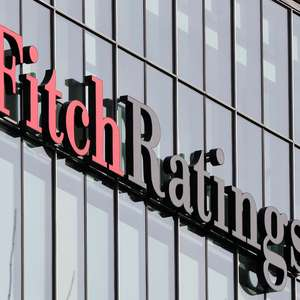 Fitch vai esperar até o próximo ano para julgamento ...