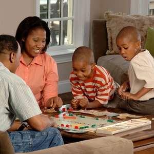 Parâmetros curriculares sugerem jogos e atividades ...