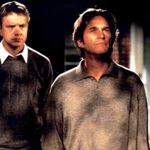 O Suspeito da Rua Arlington vai virar série da Paramount+