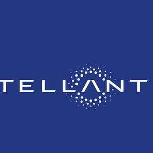 Maiores acionistas da Stellantis fazem acordo e reforçam ...