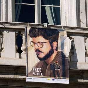 Senado da Itália cobra cidadania para pesquisador ...