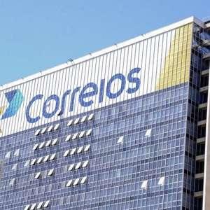 Correios entram em plano de privatização com decreto de ...
