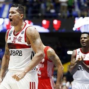 Flamengo é campeão da Champions League Américas