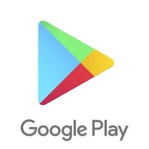 Google anuncia fim do aplicativo Google Play para smart TVs