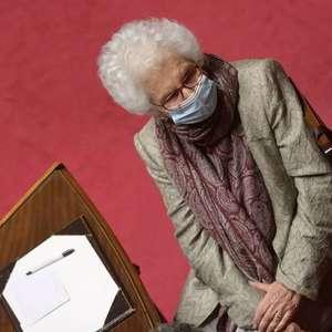 Senado da Itália institui comissão contra discurso de ódio