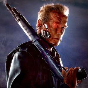 Filho diz que Arnold Schwarzenegger repete falas de ...