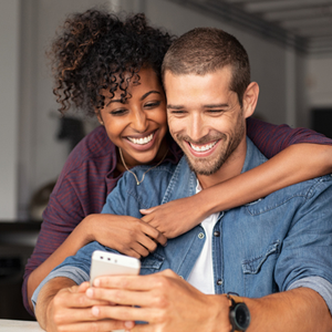 Amor em dose dupla: confira conselhos para casais do ...