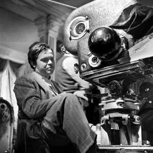 Busca por filme perdido de Orson Welles no Brasil vai ...