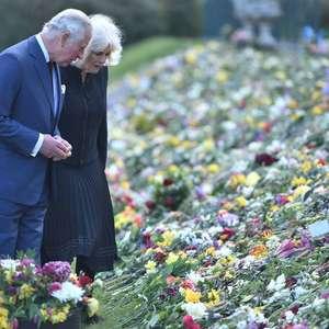 Realeza vai usar traje civil no enterro do príncipe Philip