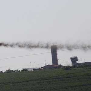 StoneX eleva previsão de entregas de fertilizantes no ...